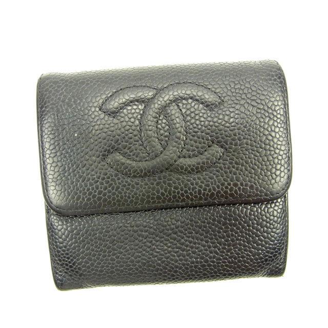 4a9e79f8e431 Wホック財布 ルイヴィトン 最もよい