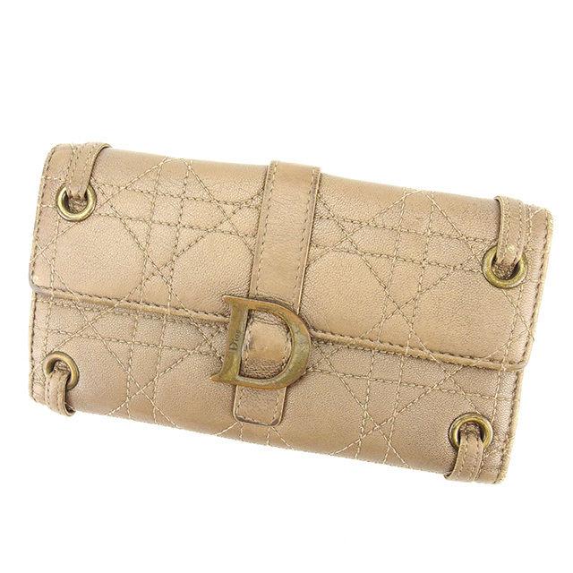 b61436399c53 コーチ ディオール Dior 長財布 Wホック財布 レディース フェンディ 財布 ...