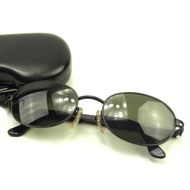 400d2d72bc7 Entering Salvatore Ferragamo Salvatore Ferragamo sunglasses glasses men s  possible side logo full rim black system plastic popularity sale Y7646