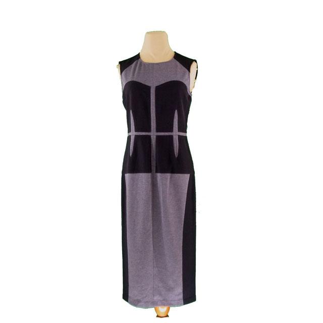 f2167daab947 BRAND DEPOT TOKYO  Byshabegymaxazulia BCBGMAXAZRIA dress design ...