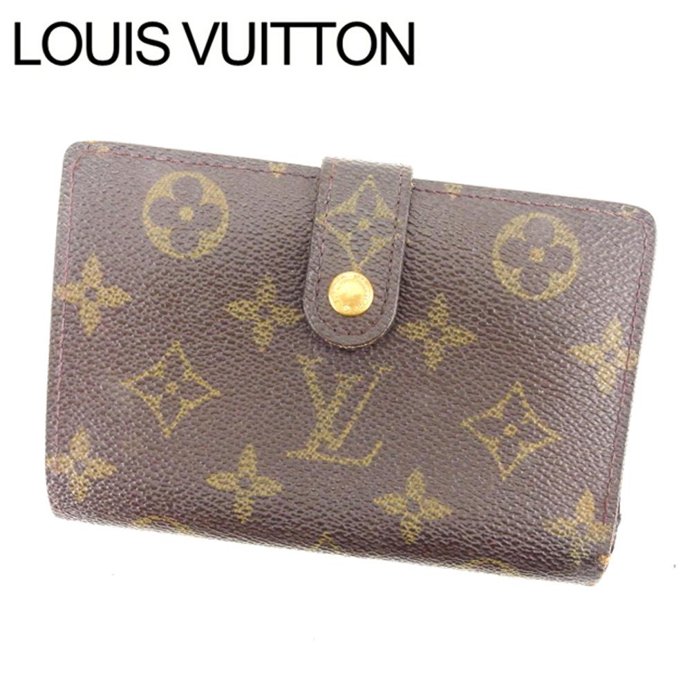 super popular 047c6 e8a59 フェンディ ルイ ヴィトン Louis Vuitton ブランド財布 シャネル ...