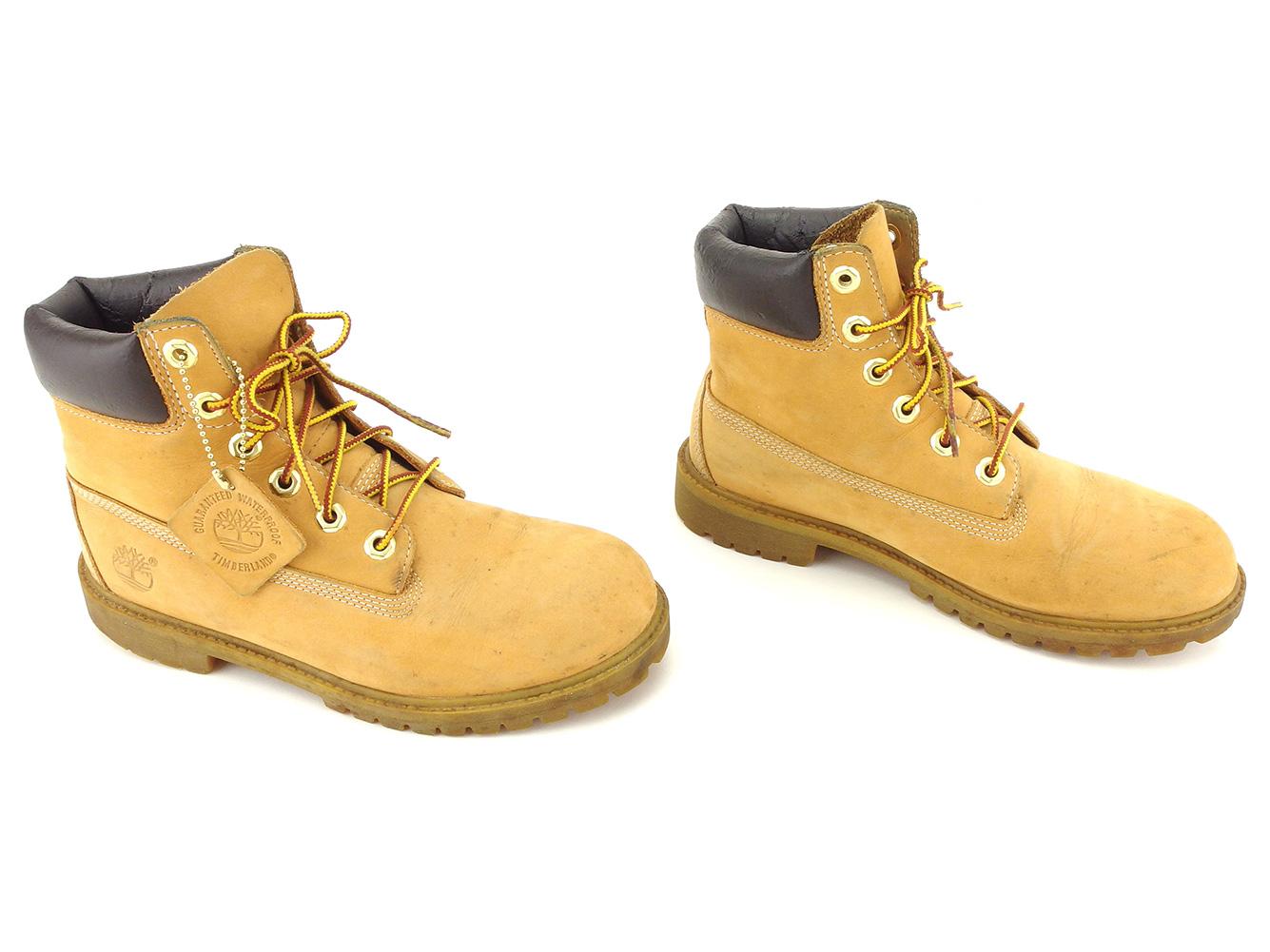 ファッションセール10 オフティンバーランド Timberland ブーツ シューズ 靴 レディース ♯JP23JTulFc35K1