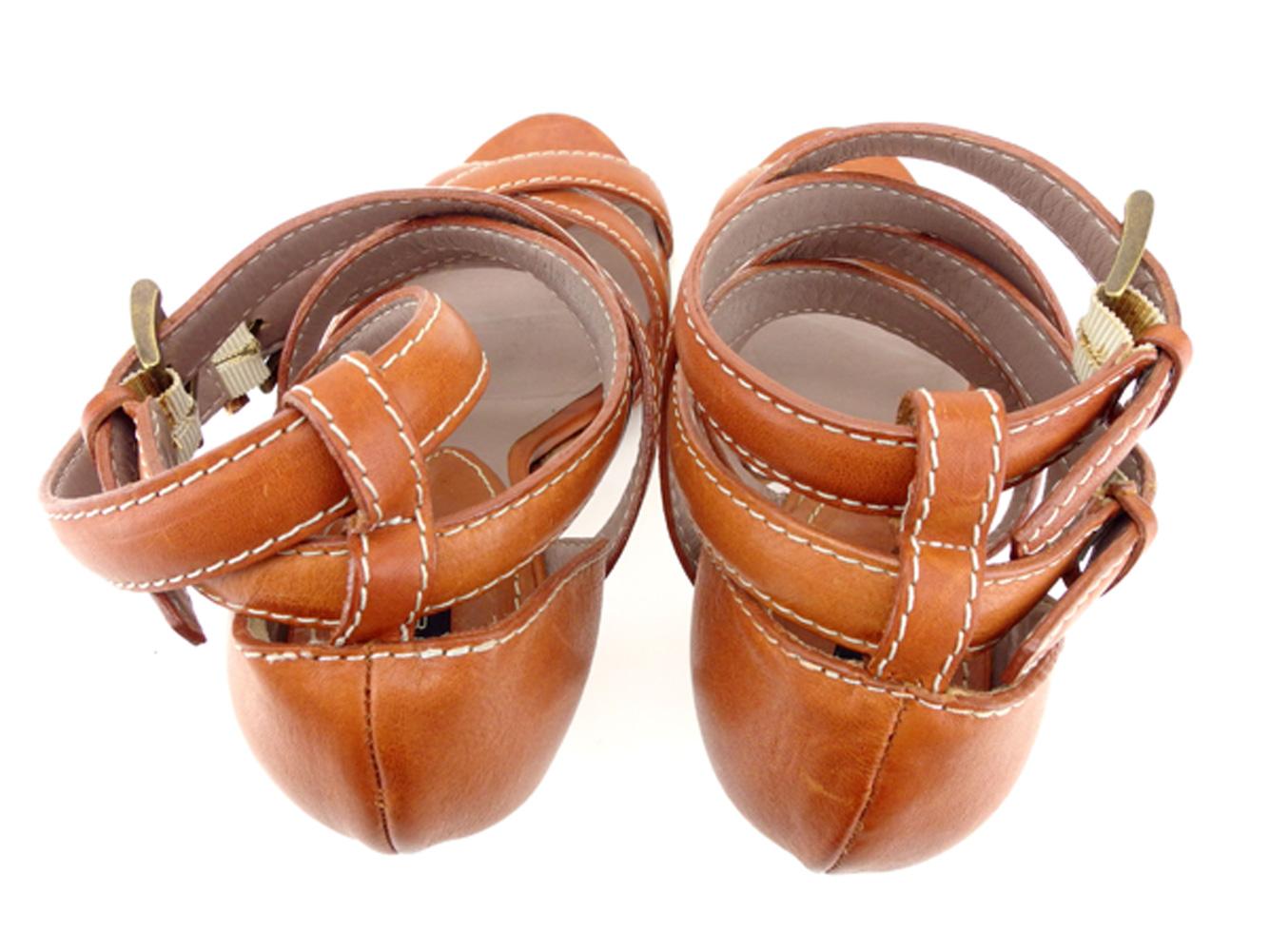 8b7852d8d1a1 エトロ グッチ バッグ ETRO サンダル シューズ ブランド財布 靴 ...