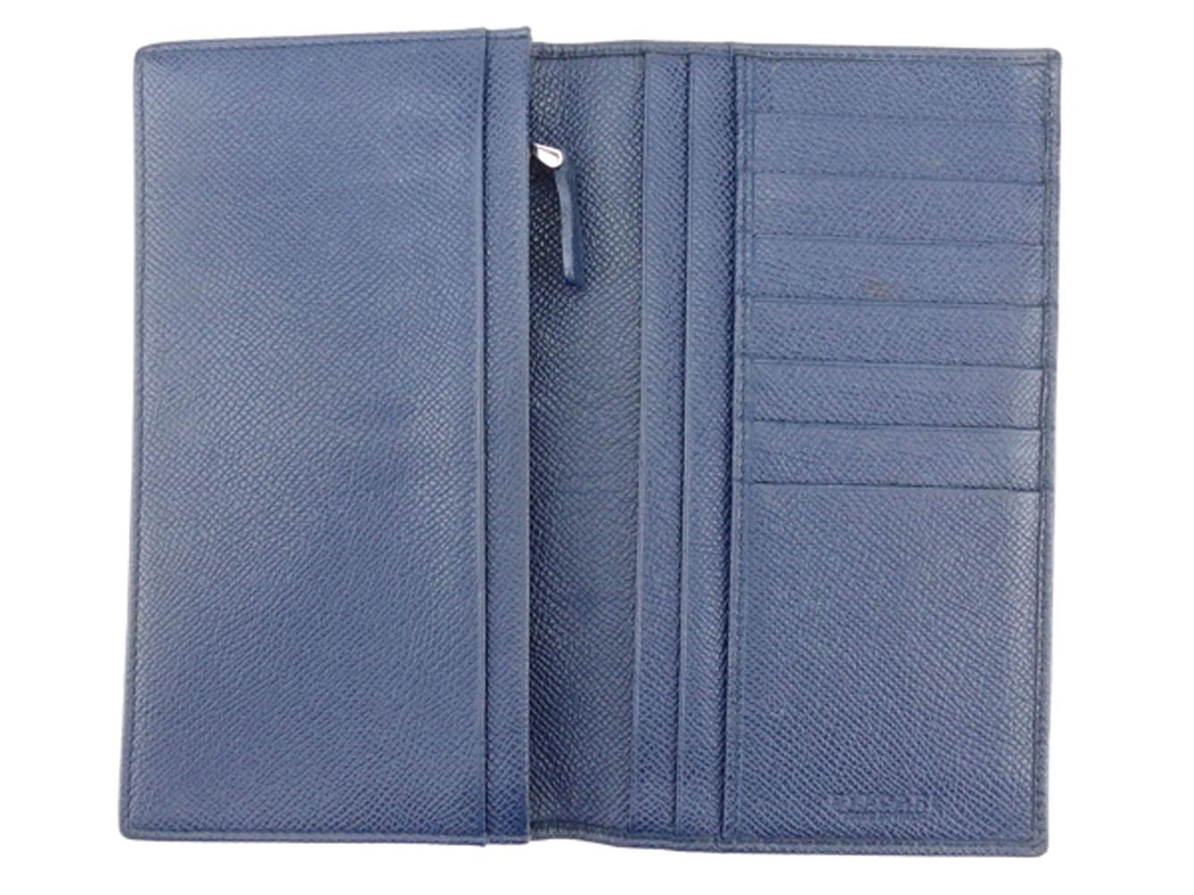021efe075d24 【中古】 ルイ・ヴィトン(Louis Vuitton) モノグラム M51128 エリプス・ショッピング Elipse shopping  ショルダーバッグ