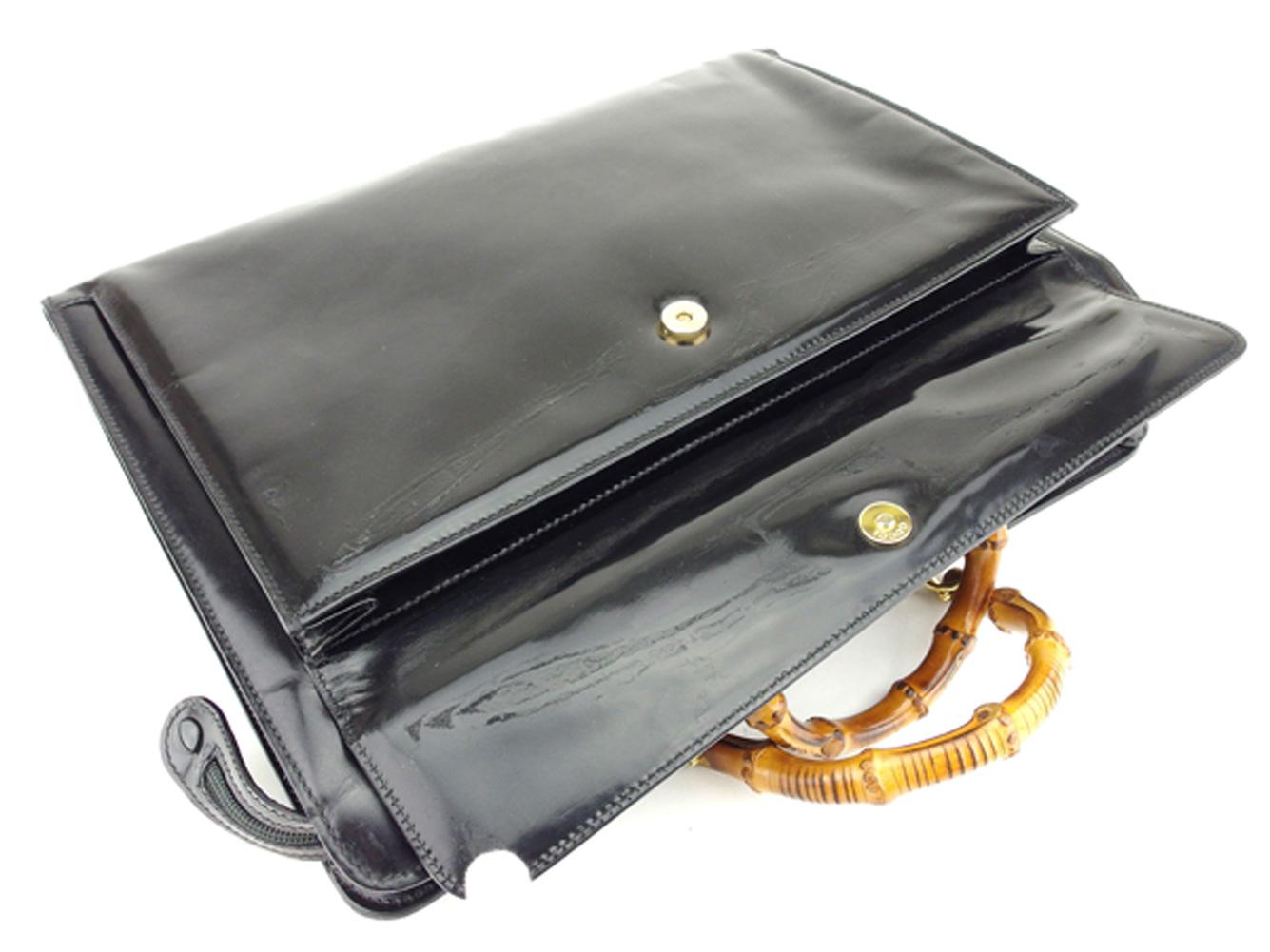 ddd7d655573c ブランド バッグ】 グッチ 財布 レディース GUCCI ビジネスバッグ ...