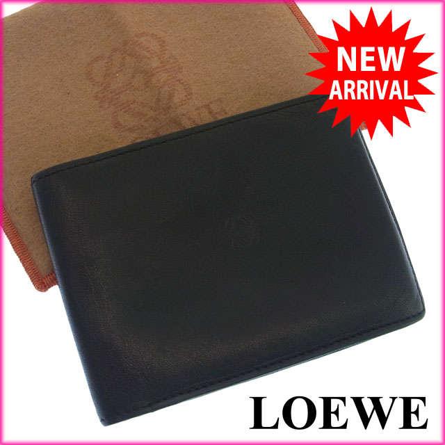 brand new 04fd6 f1276 ベルト ロエベ 1.5cm幅 【中古】 レディース 【美品】 レザー ...