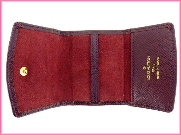 限定ファッションセール10 オフルイヴィトン 切符ケース タイガ アカジュ Louis Vuitton レディース プレゼント 贈り物 1点物 人気 良品 夏 迅速発送 オシャレ 大人 在庫処分 ファッション T15406 Amny08OvNwP