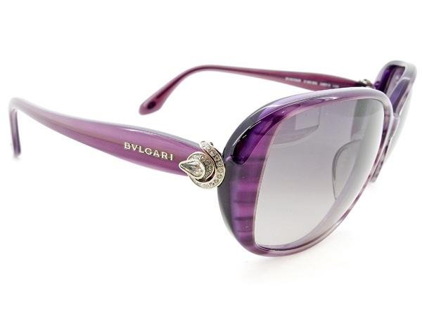 03cf0363cf72 オーバル型 ラインストーン付き レディース アイウェア メガネ ...