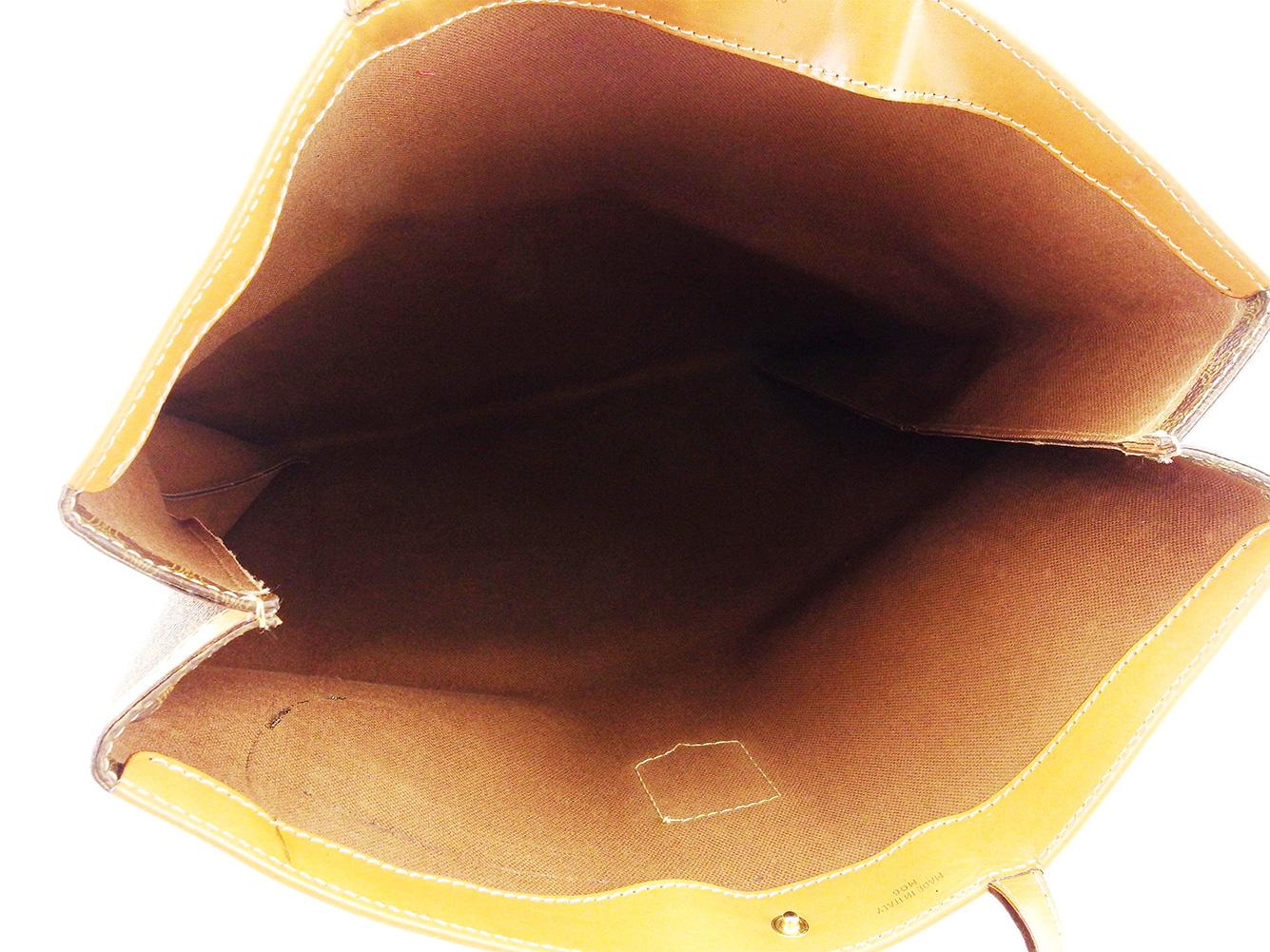 874b300e13d5 中古】 【送料無料】 セリーヌ トートバッグ トート レディース メンズ ...