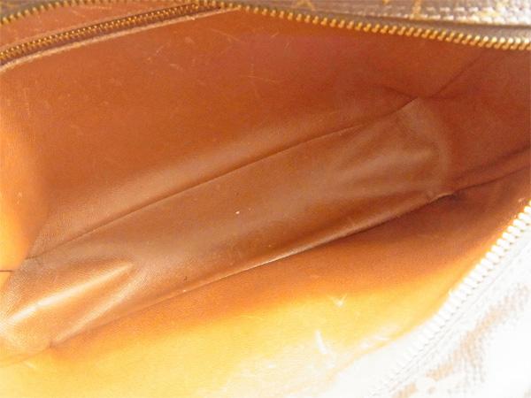 ルイヴィトン LOUIS VUITTON ショルダーバッグ 斜めがけショルダー ナイル モノグラム レディース メンズ ブラウン M45244クリスマス プレゼント バック ブランド 人気 収納 在庫一掃 1点物 兼用 男性 女性 良品 夏 T14523 AOZPiuTkX