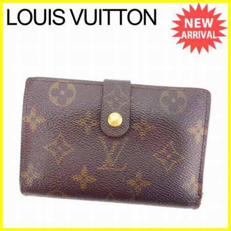 lowest price 02c85 ba83e 送料無料 セリーヌ】 ルイヴィトン シャネル Louis Vuitton ...