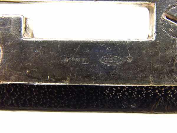 セール10 オフグッチ キーホルダー キーリング ブラック×シルバー GUCCI レディース プレゼント 贈り物 1点物 人気 良品 夏 ブランド 迅速発送 オシャレ 大人 在庫処分 ファッション送料無料P410 Aj54ARL