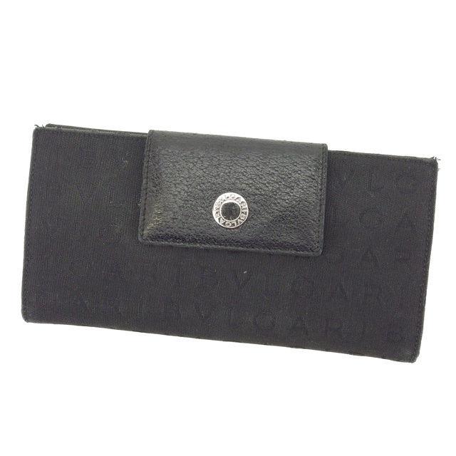 5f326f070bc7 レディース【中古】 ブランド 財布 保証最高品質を持つ