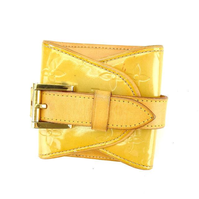 LFT18SS080 GOLD /[メンズ 男性 ストリート  ペンダント アクセサリー ブランド ファッション 金/] Lafayette ゴールド ネックレス ラファイエット VERTICAL LOGO NECKLACE