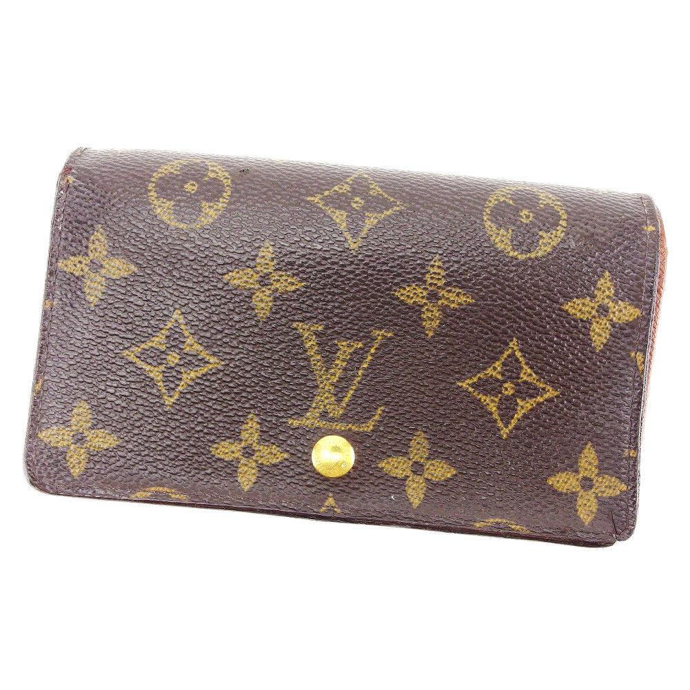 8a2fcdf7abf6 送料無料 ブランド バック 財布 プレゼント ギフト サイフ 財布 収納 ルイ ヴィトン L字ファスナー財布