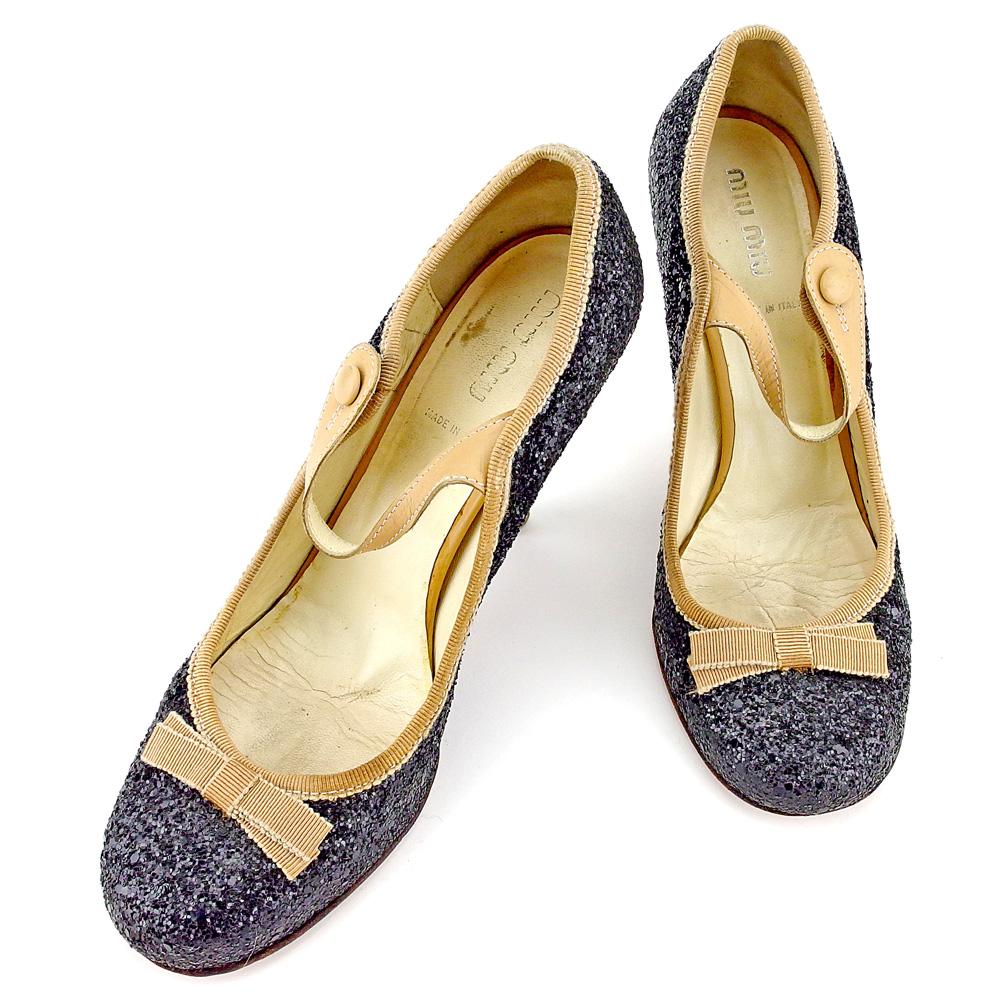 Toddler Girls Cross Tie Princess Sandal Beach Casual Shoes Suma-ma Baby Girls Pearl Flower Roma Sandals