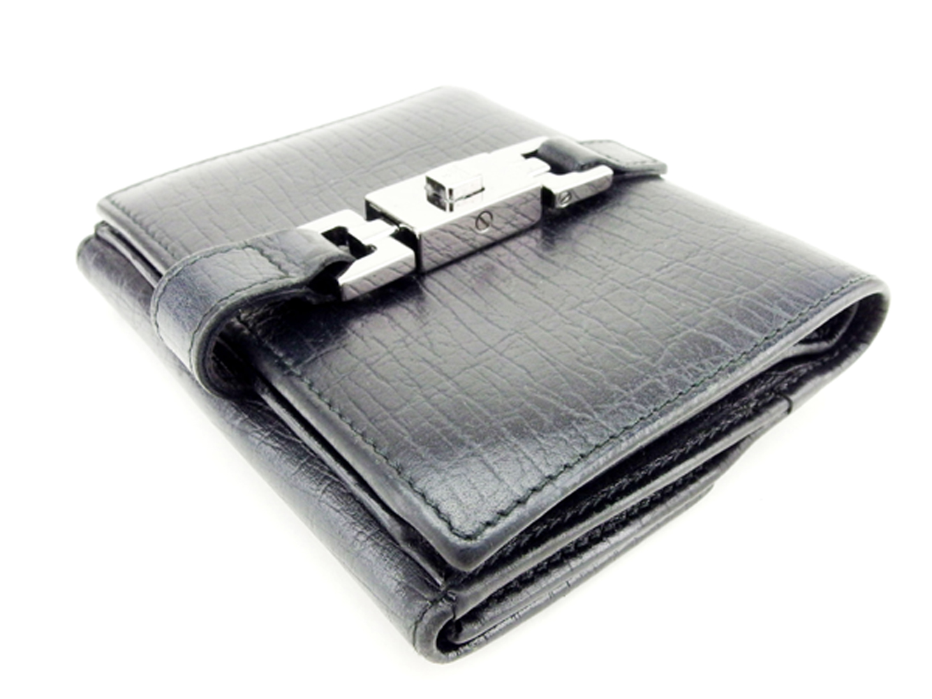 619ac7ae1025 フルラ グッチ 財布 グッチ ミュウミュウ GUCCI Wホック財布 二つ折り ...