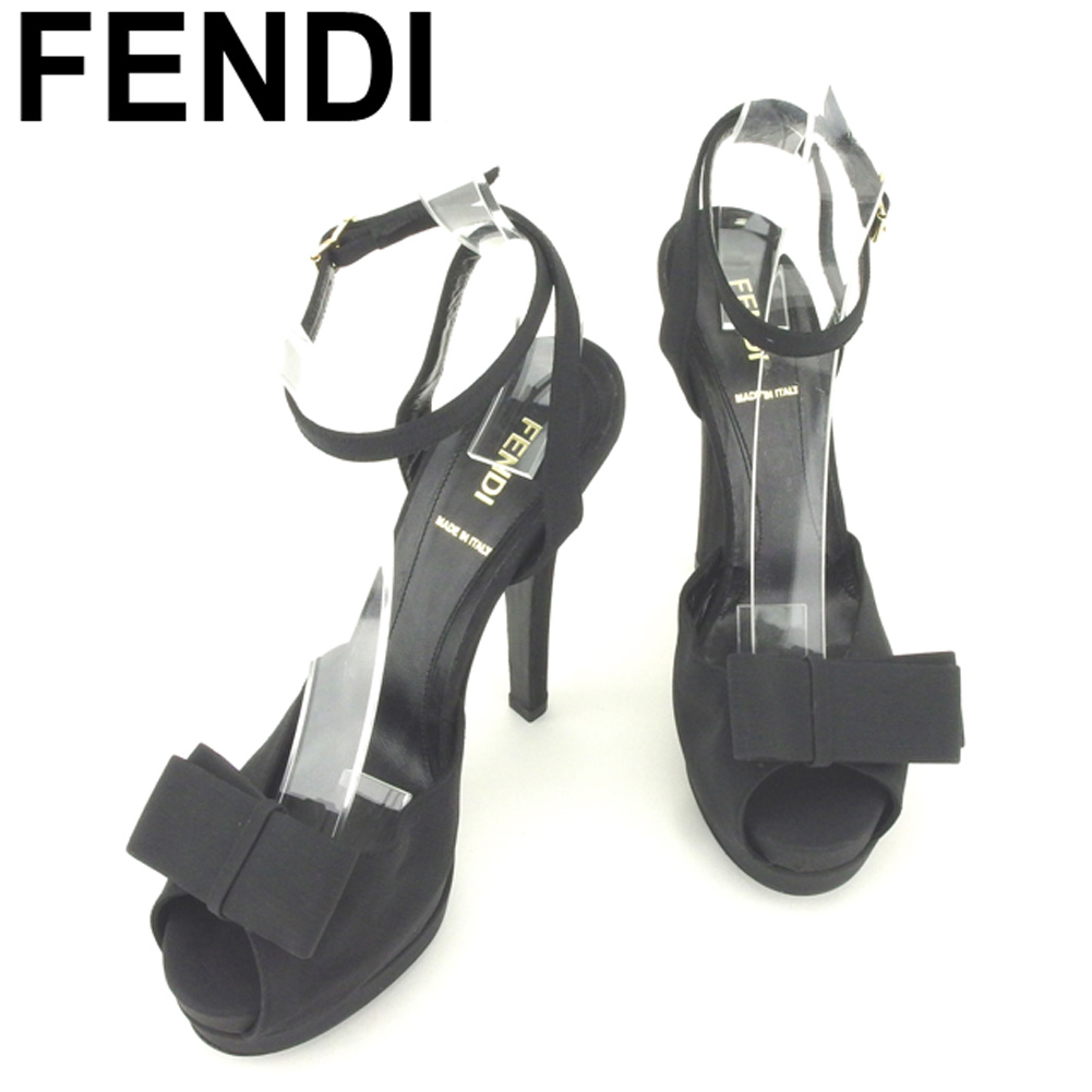 Fendi Suede boots color bordeaux Size 37 Leather Depop