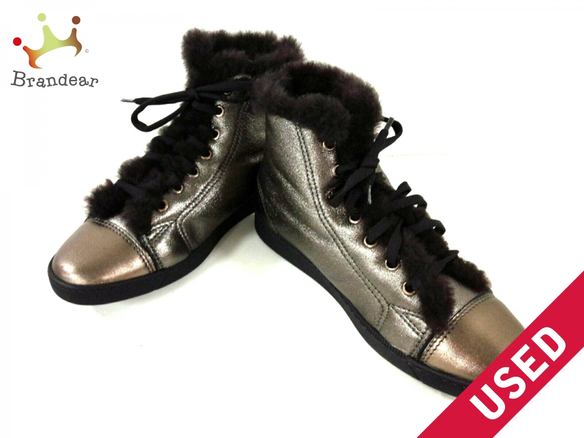Reebok Pump Omni Lite RP Casual Men's Shoes Size 8.5 for
