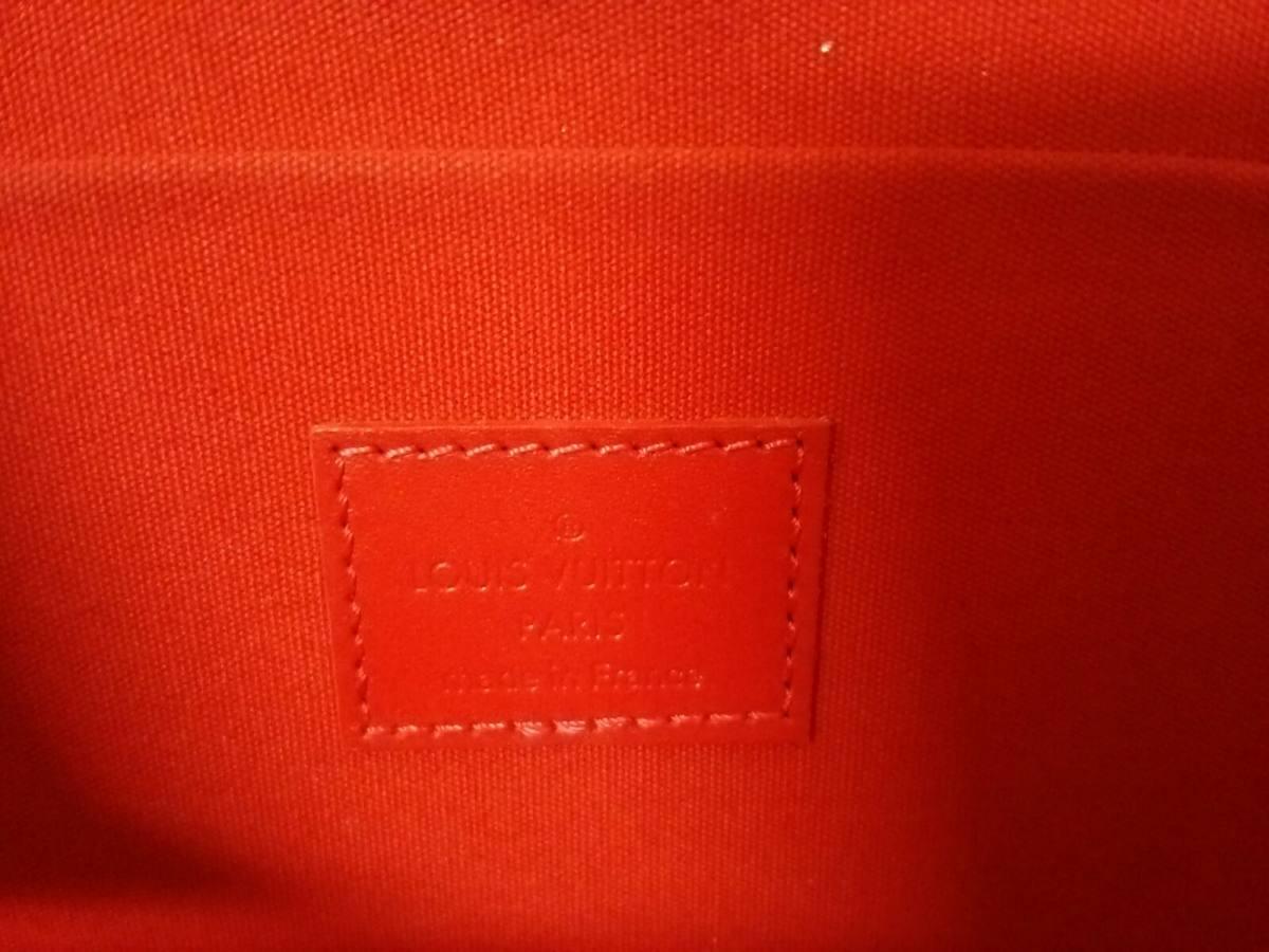 8b746bff649e ※『USED品』です。画像を参考にご入札ください。※表記サイズは正規店の公式発表によるものです。