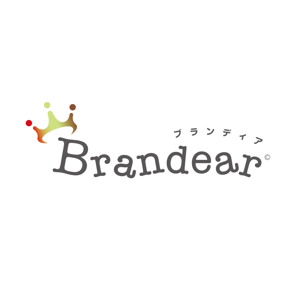 brandear-store