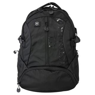 ビクトリノックス バッグ 31105101 リュックサック バックパック Vx Sport Cadet Black ブラック メンズ【あす楽対応_関東】