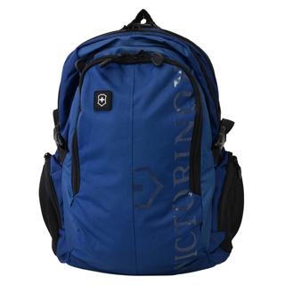 ビクトリノックス バッグ 31105209リュックサック バックパック Vx Sport Cadet Blue ブルー メンズ 【あす楽対応_関東】