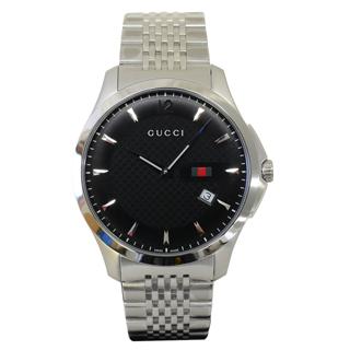 グッチ 時計 Gタイムレス メンズ ユニセックス YA126309 GUCCI 腕時計 【あす楽対応_関東】