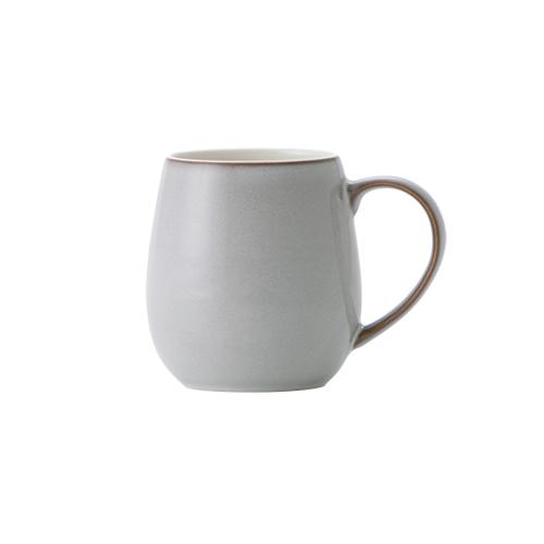 ワインの樽のようにコーヒーの香りを閉じ込める ORIGAMI 新着 5%OFF オリガミ 99301151 バレルアロママグ ヴィンテージWH