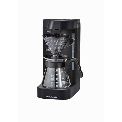 【HARIO/ハリオ】V60 珈琲王2コーヒーメーカー EVCM2-5TB