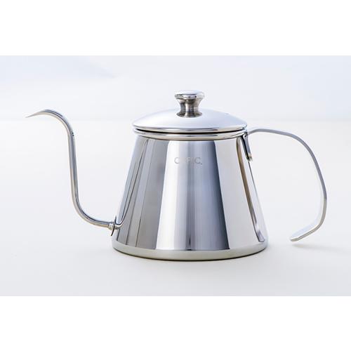 CAFEC CAFEC TSUBAME PRO TSUBAME 超細口ドリップポット PRO 750ml TBM-750, BORN FREE E-SHOP:87757147 --- sunward.msk.ru