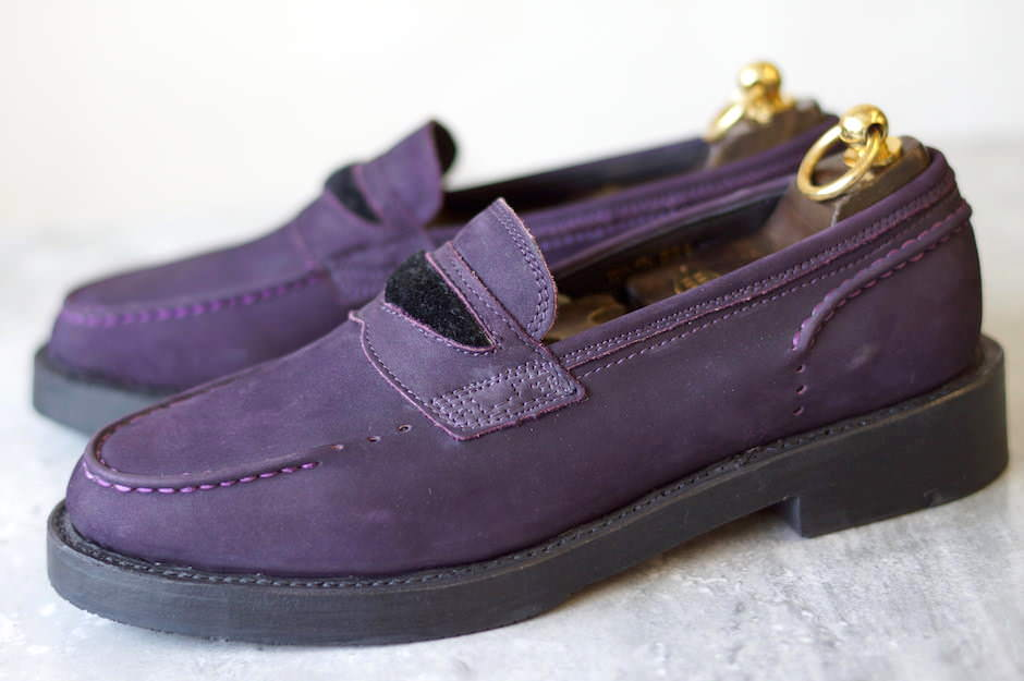mythography Men's Casual Shoes
