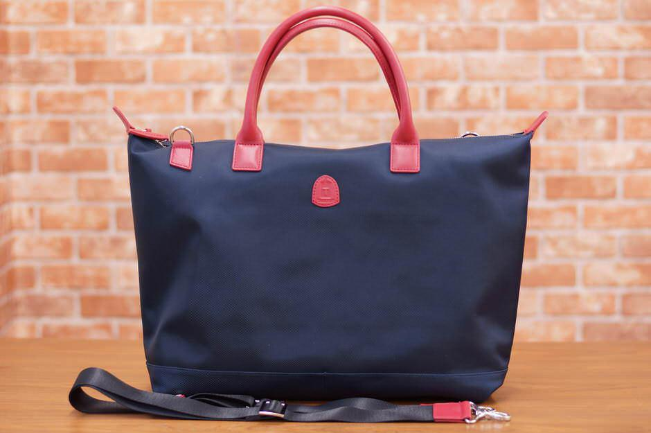 TABITUS Tote Bag Nylon