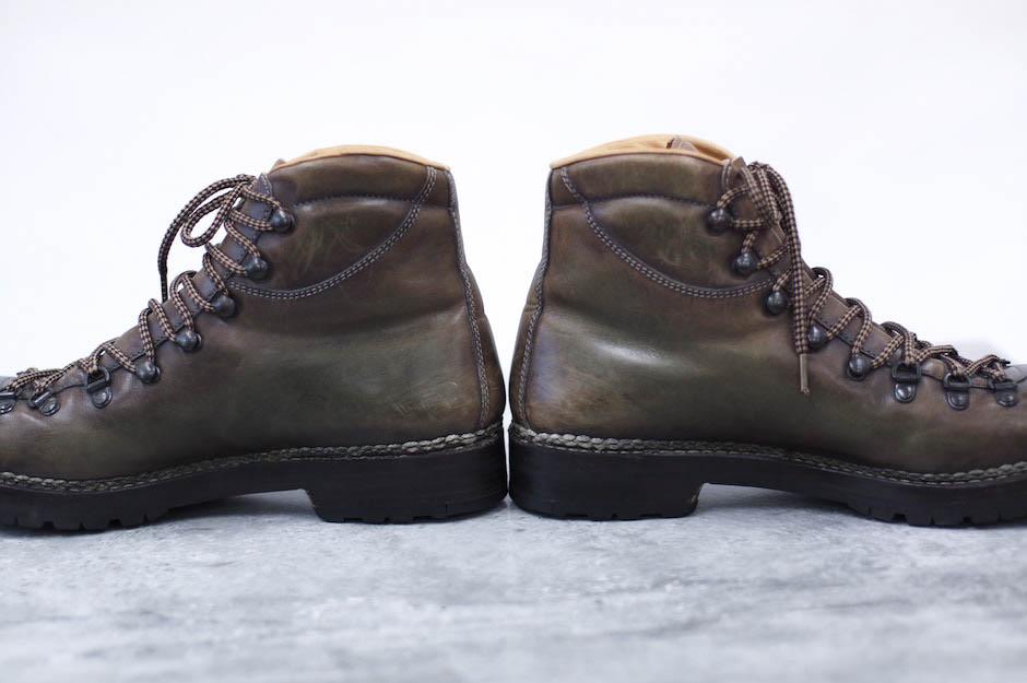 8087aad814bb BRANDING2  MARMOLADA Marumo Lada  boots shoe  shoes boots F.lli ...