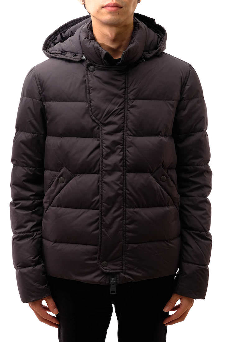 HERNO ヘルノ/DOWN/JACKET/ダウンジャケット ダウンジャケット 【中古】【HERNO】