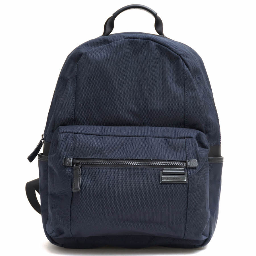 マイケルコース/Michael Kors/Travis Ballistic Nylon Backpack リュック 【中古】
