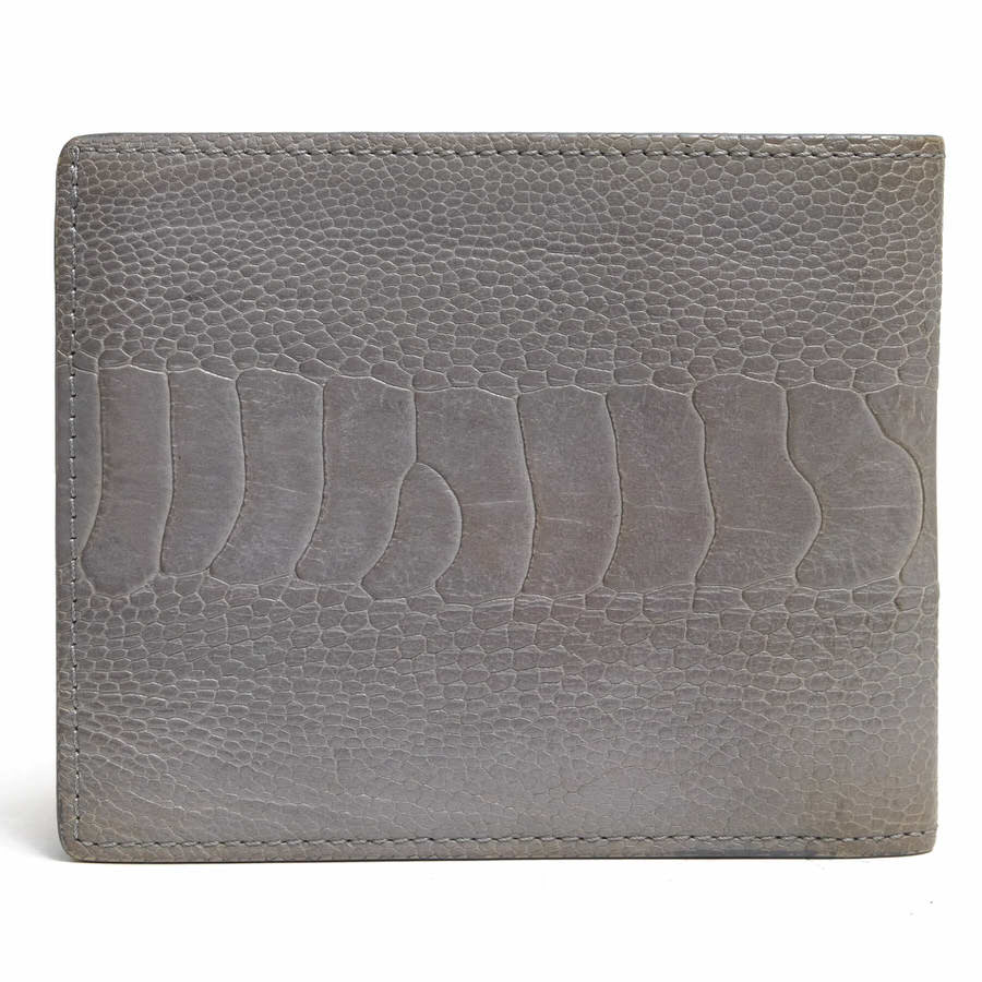 トムフォード/TOM FORD/Y0138P-OSF BIFOLD CARD HOLDER WALLET 財布 【中古】