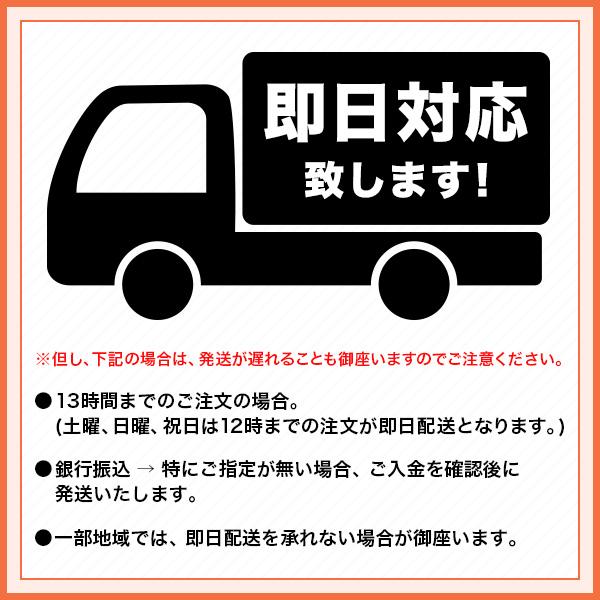2016 SS 尼龙苦差事外套 / 尼龙夹克 / 外套 / 黄色 / 男装 / 拥有 / 税 / /。