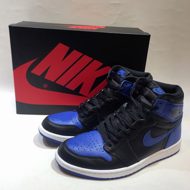 check out f8d4f 9e155 ... australia it includes the used consumption tax with the box with the nike  air jordan 1