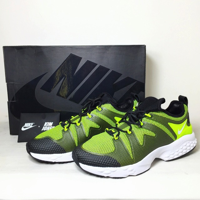 f1c170f5b3 It includes the consumption tax with the NIKE Nike AIR ZOOM LWP '16 JCRB ...