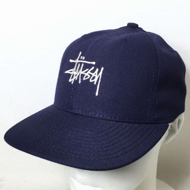 642f9ce8ce6 It includes men gap Dis rare size used goods consumption tax made in the  ステューシー STUSSY ...