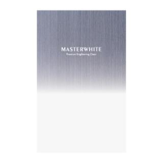 【本製品】美白サプリメント マスターホワイト 約30日分 1個 masterwhite