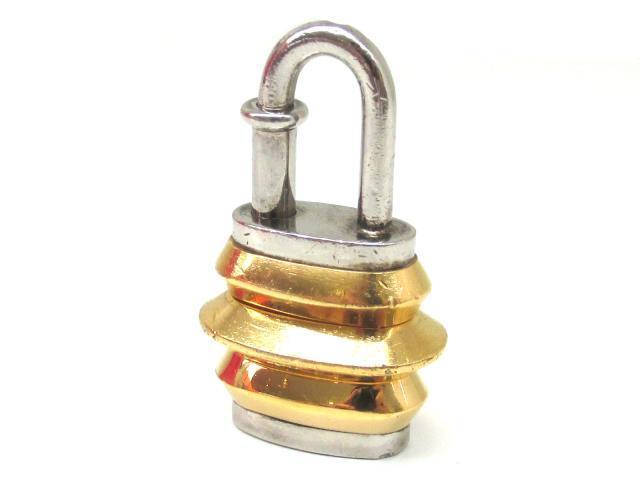 Solicite su clave aquí