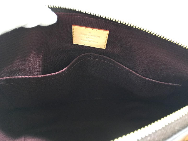 f3ca47ee2bcd BRANDOFF  Authentic LOUIS VUITTON Turenne PM Shoulder Bag monogram ...
