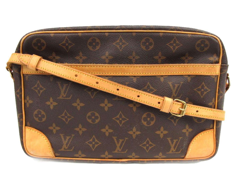 fbc6a30ce7cb ... LOUIS VUITTON BRANDOFF ブランドオフ ヴィトン ビトン ルイ?ヴィトン 女性 女 ブランド ブランドバッグ バッグ  バック ショルダーバック ショルダー 肩掛け