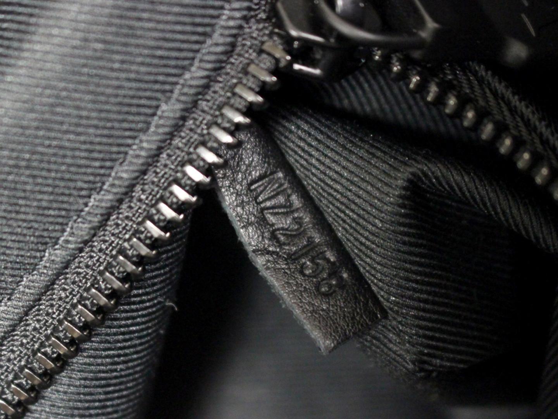 3678de43878e Authentic LOUIS VUITTON Zippered Tote Tote Bag backpack M43890 Monogram  Glaze