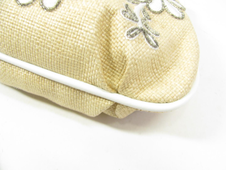 024 Longchamp Le Pliage Neo Small Handbag 1512578545 Red 2018 08 25