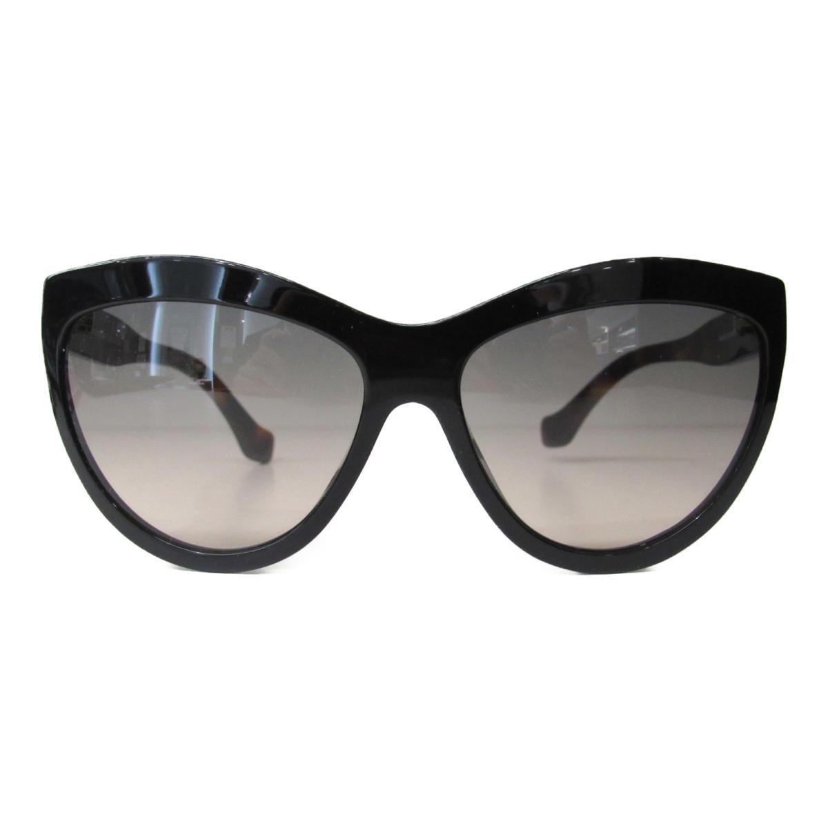 【金利0円!最大24回】バレンシアガ サングラス プラスチック ブラウンxブラック (60□16) 【中古】 | BALENCIAGA BRANDOFF ブランドオフ ブランド ブランド雑貨 小物 雑貨 眼鏡 メガネ めがね