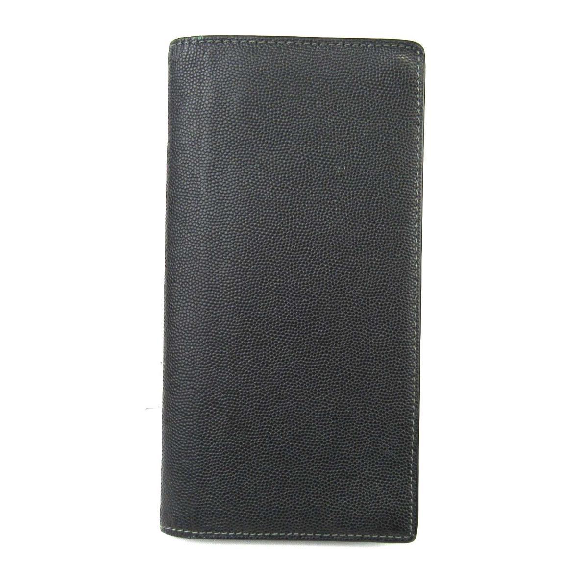 f7ff84b000be カルティエ ZIP長財布 財布 メンズ ROLEX バック ブルガリ レディース 型 ...