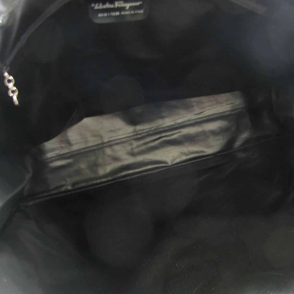 6bf1a21b075c サルヴァトーレ・フェラガモ トートバッグ バッグ レディース ナイロン ...